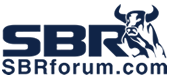 Sports Betting & Sportsbook Forum by SBR